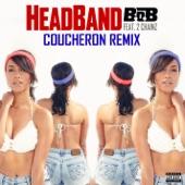 B.o.B - HeadBand (feat. 2 Chainz)