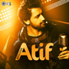 With Love  Atif songs