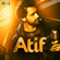 With Love - Atif - Atif Aslam