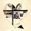 Somebody That I Used to Know (Remixes) [feat. Kimbra], Gotye