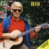 Heino - Gold Collection - Heino
