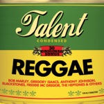 Bob Marley - Concert Jungle