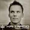 Kai Tracid - 4 Just 1 Day