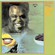 Trouble In Mind - Freddie King