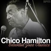 Chico Hamilton - Spectacular