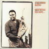Going Down - Freddie King