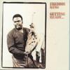 Going Down - Freddie King
