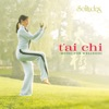 Tai Chi Music for Wellness