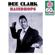 Raindrops (Remastered) - Dee Clark