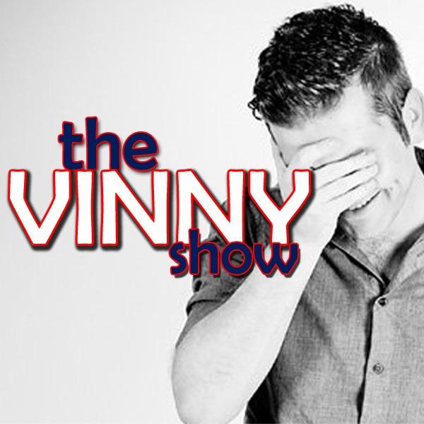 V-Casts » podcast