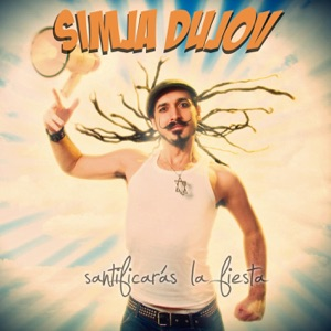 Simja Dujov - Pop Latino