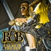 I'll Be In the Sky - Single, B.o.B