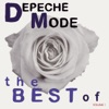 The Best of Depeche Mode, Vol. 1, Depeche Mode