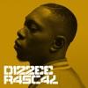 Live At Radio One's Big Weekend - EP, Dizzee Rascal