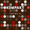 Kompakt: Total 4