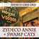 Pay Me My Money Down - Zydeco Annie & Swamp Cats