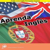 Acções e Pessoas Numa Sala de Aula / Escola Em Inglês