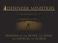 Defender Ministries