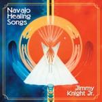 Navajo Healing Songs of the Native American Church, Vol. 2