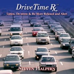 Steven Halpern - More Rhythmic - Drive Time I
