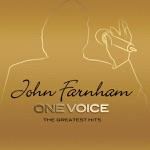 Album - john farnham - everytime you cry