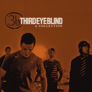 Third Eye Blind - Jumper
