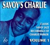 Savoy s Charlie Vol 1