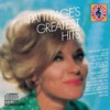 Patti Page s Greatest Hits