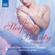 Andrew Mogrelia & Slovak State Philharmonic Orchestra, Kosice - Tchaikovsky: Sleeping Beauty (Highlights)