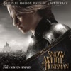 Snow White The Huntsman Original Motion Picture Soundtrack