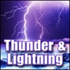 Thunder Lightning Sound Effects