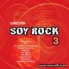 Soy Rock 3