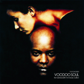 Voodoo Soul (Remastered 20th Anniversary Edition)