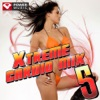 Xtreme Cardio Mix, Vol. 5 (60 Minute Non-Stop Workout Mix [139-160 BPM]) ジャケット写真