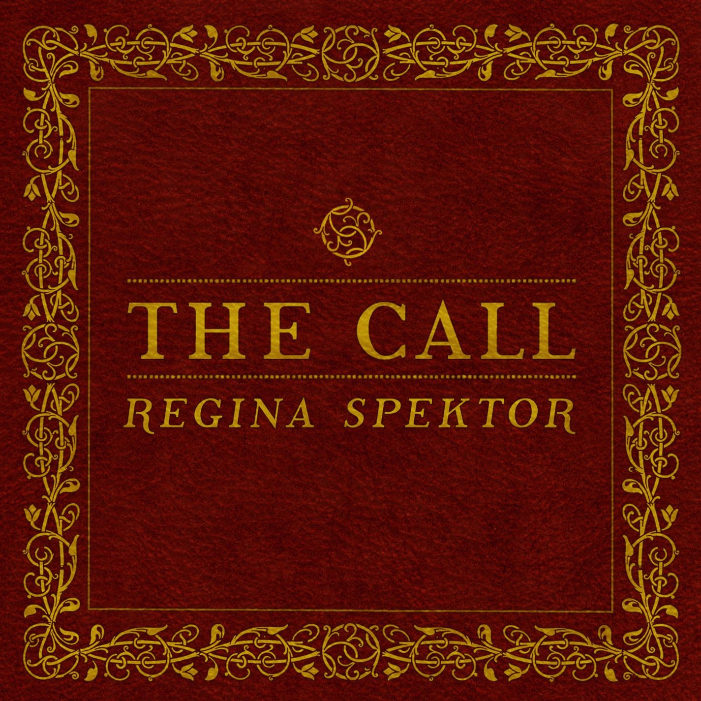 The Call - Single