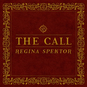 The Call - Single