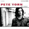 Day I Forgot, Pete Yorn