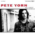 Pete Yorn - Crystal Village