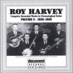 Roy Harvey - Guitar Rag