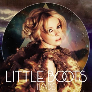 Aktueller Titel: Little Boots - Remedy