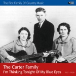 The Carter Family - Bring Back My Blue-Eyed Boy to Me