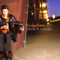 Bridgetown by Johnny B. Connolly on Apple Music