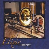 Elixir - Bransle / Tom Kruskal's