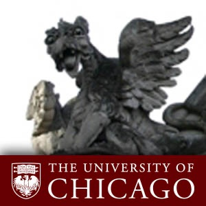 Campus Events de The University of Chicago en Apple Podcasts