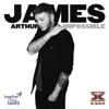 Impossible - Single, James Arthur