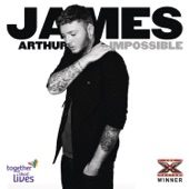Impossible - Single
