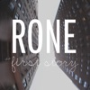Rone - The ABC's
