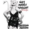 Not Myself Tonight (The Remixes) [Radio Edits] - EP, Christina Aguilera