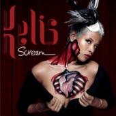 Scream (UK Remixes) - EP