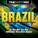 Paranaue - Capoeira Experience